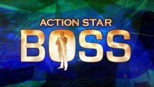 150622_bw_as_boss