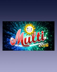 Multi_2016