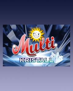 Multi_Kristall
