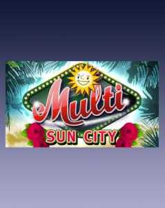 Multi_Sun_City_Produktbild