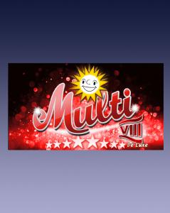 Multi_VIII_De_Luxe