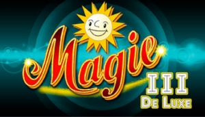 Spielautomat-ADP-Gauselmann-Spielpaket-Merkur-Magie-lll-de-Luxe-2019