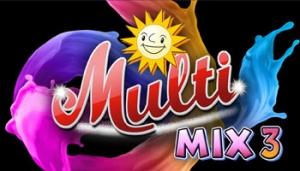 Spielautomat-ADP-Gauselmann-Spielpaket-Merkur-Multi-Mix-lll-2019