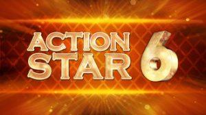 actionstar6_screen