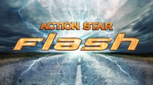 as_flash_final_0