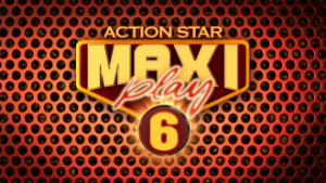 maxiplay6_part_1