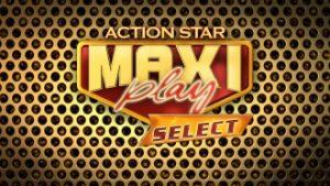 maxiplay_select