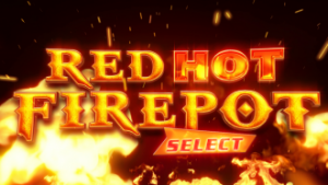 rhfp_select_00274