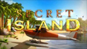 secret-island-spielescreen