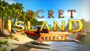 secret_island_select
