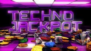 technojackpot_titel-2