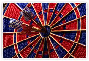 monaco-produkt-dart