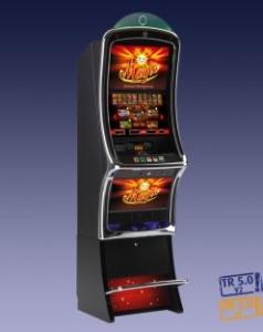 vision-casino