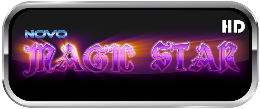 Spielpaket-Novo-Magic-Star-HD