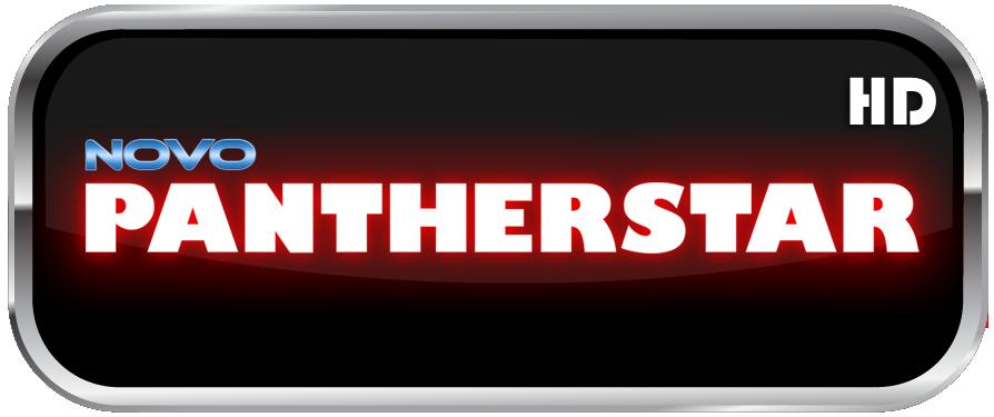 Spielpaket-Novo-Pantherstar-HD