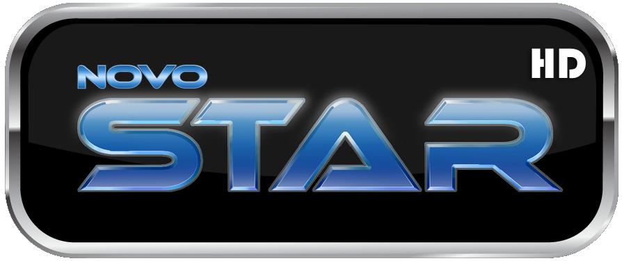 Spielpaket-Novo-Star-HD