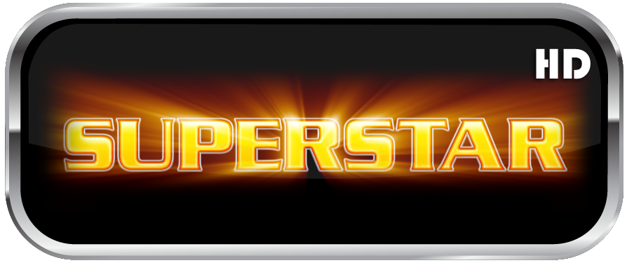 Spielpaket-Novo-Superstar-HD