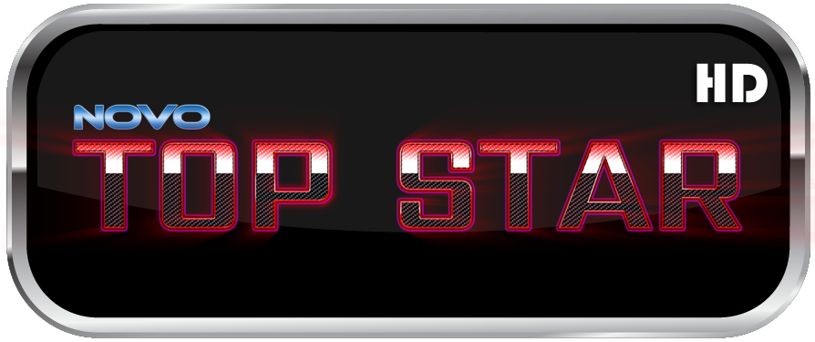 Spielpaket-Top-Star-HD